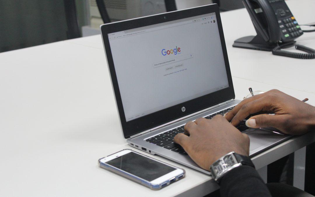 Google local campaigns – Det du trenger å vite